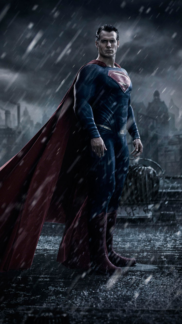Batman-v-Superman-Dawn-of-Justice-iPhone-Wallpaper