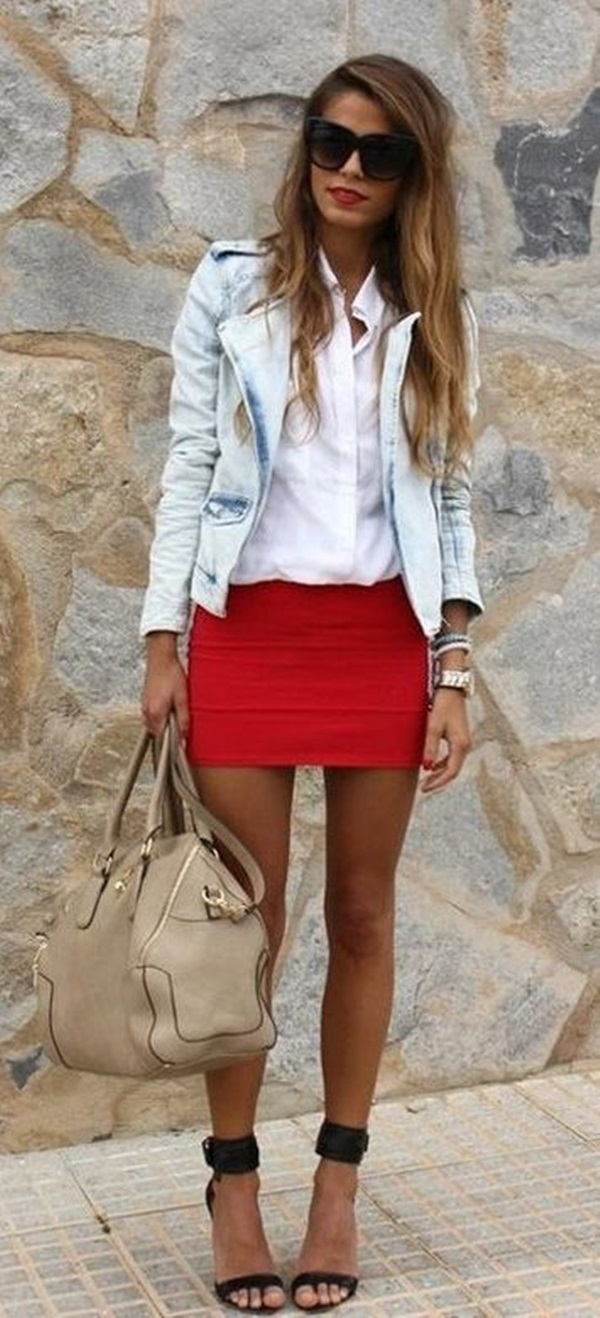 Cool-Summer-Outfits-for-women