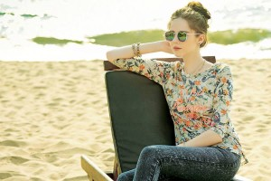 31 Top Summer Outfits For Women
