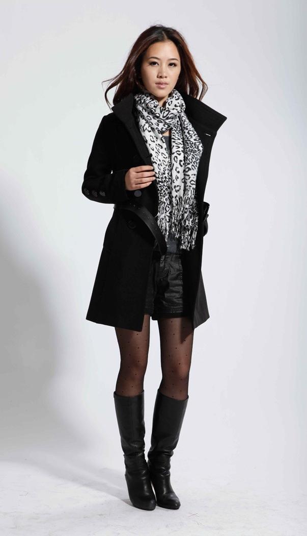 Wool-Coat-Fashion