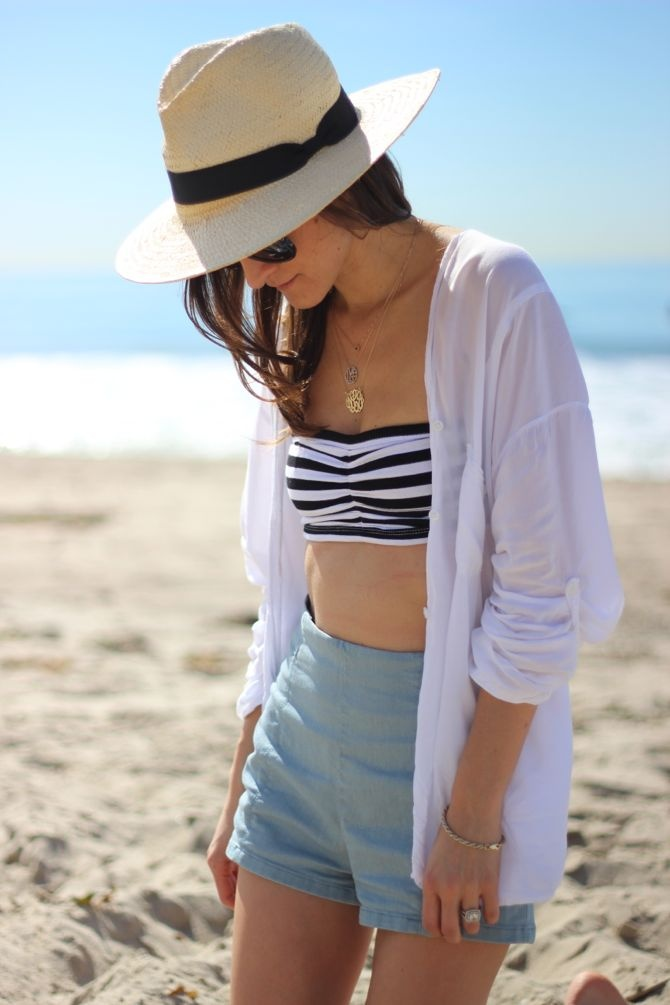 beach-outfit