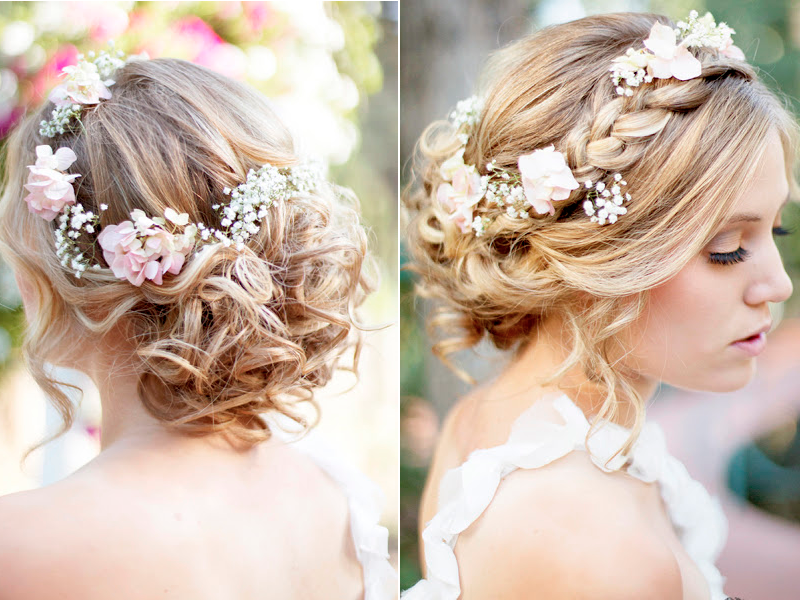 braided-wedding-hairstyle-bridal-beauty-2.original