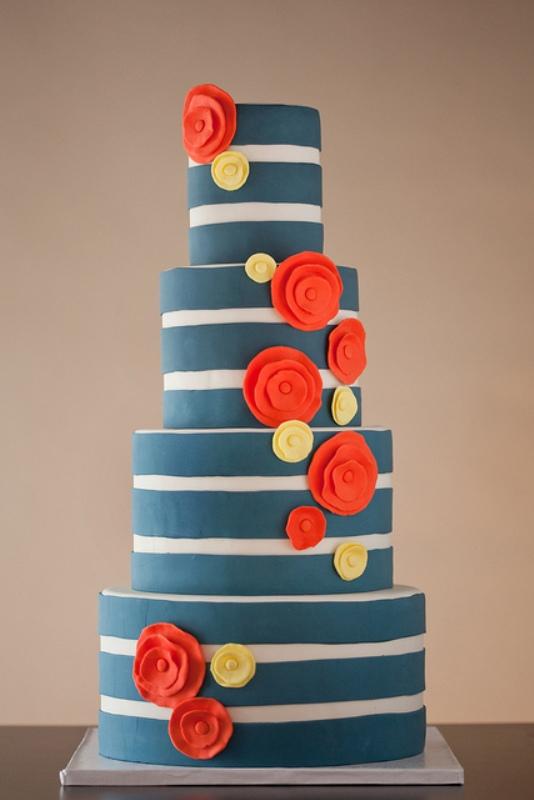 creative-wedding-cake-designs-to-inspire