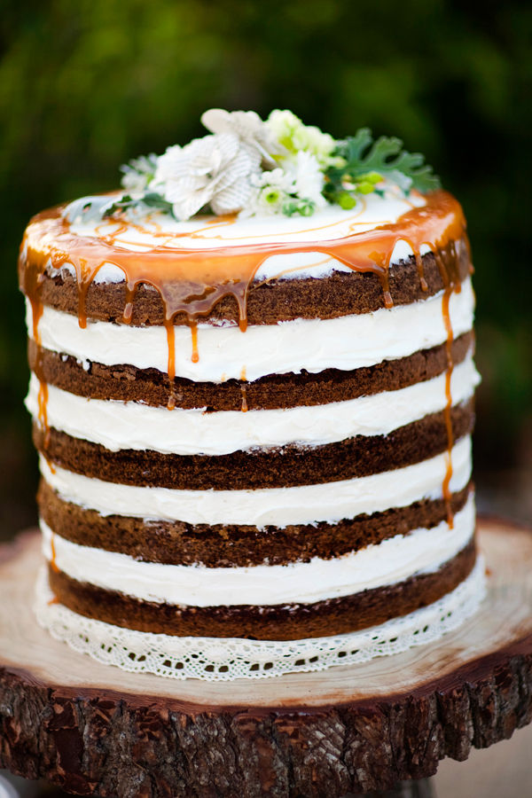 creative-wedding-cake-flavors