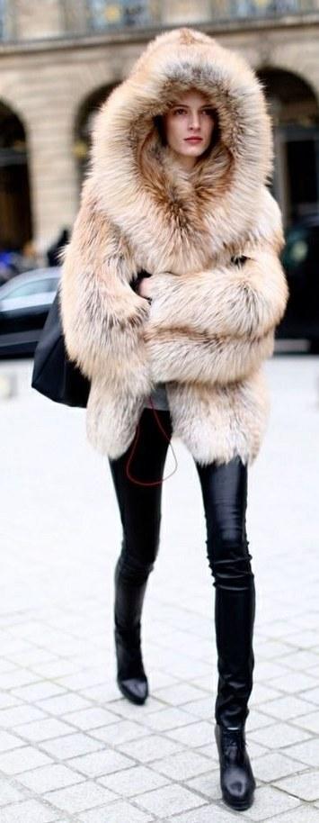 fashion-fur-sexy-street-style