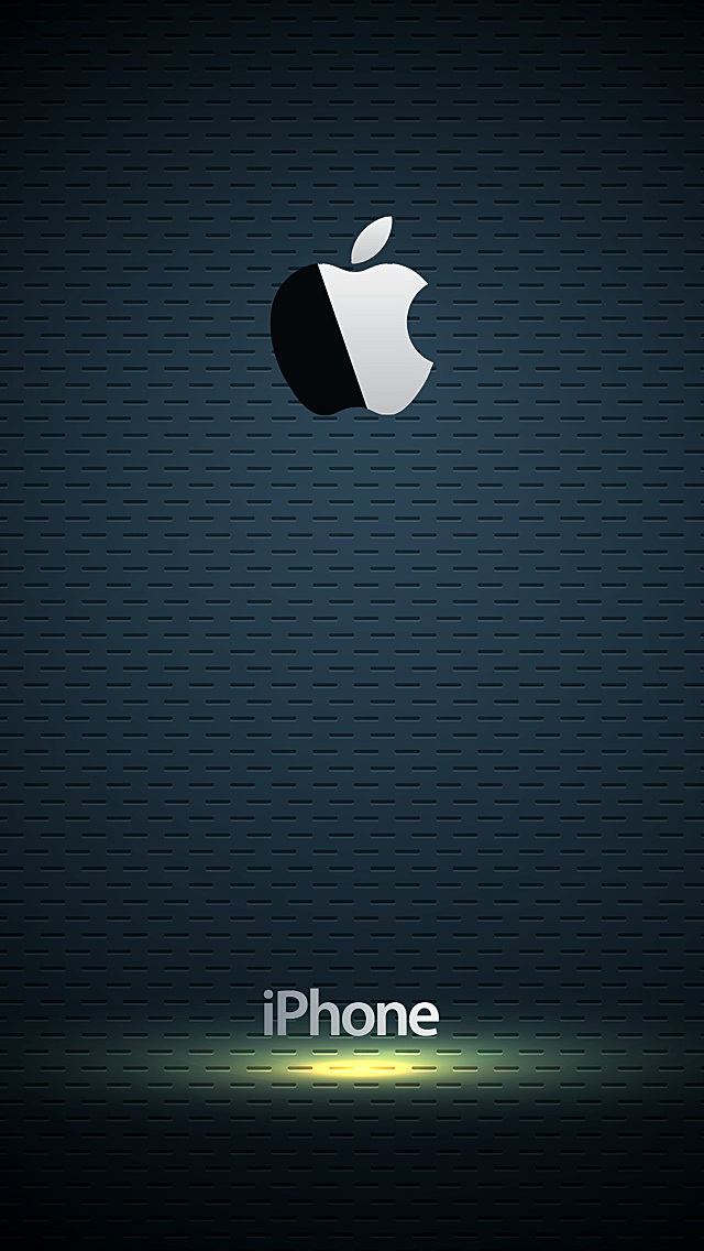 iphone-5-wallpapers
