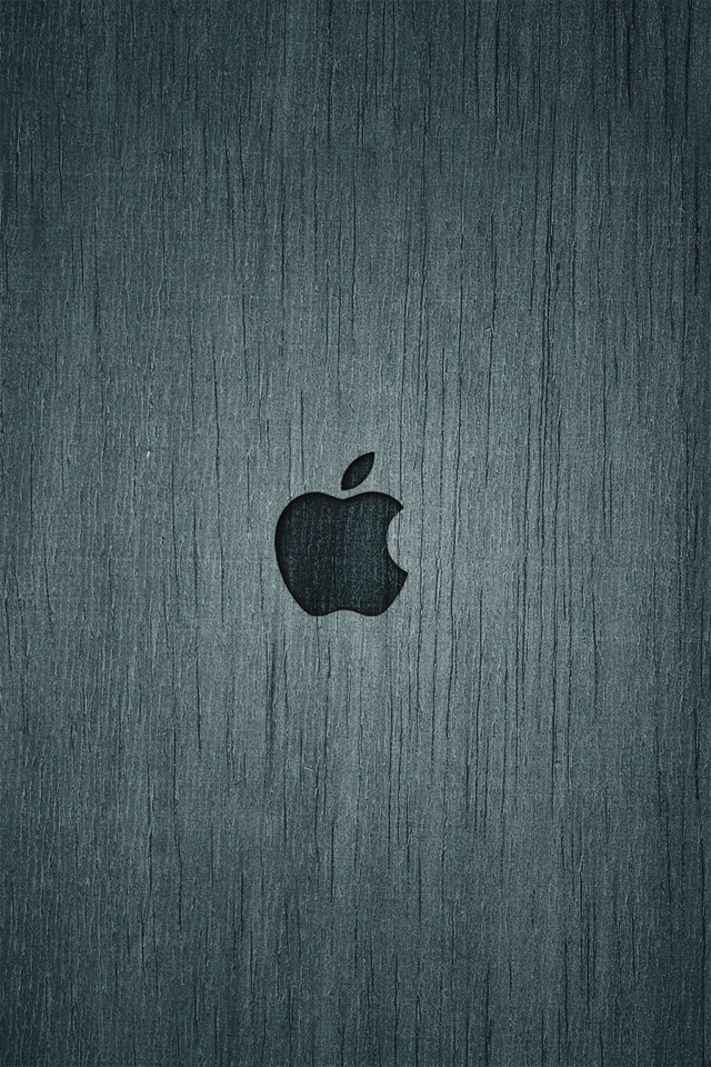 iphone-6-best-wallpapers-hd
