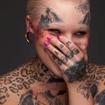 25 Unique Tattoo Ideas & Inspirations