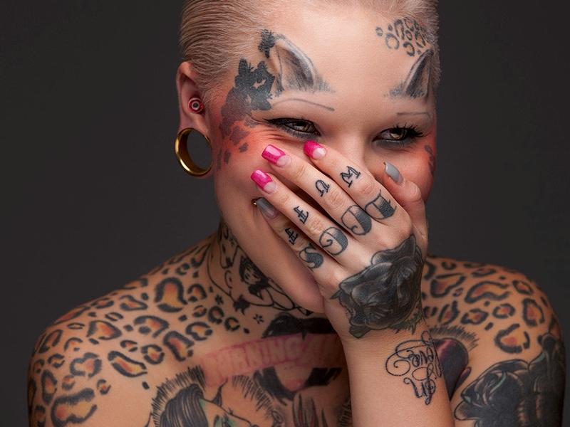 online-tattoo