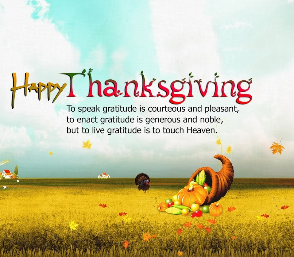 Best-Happy-Thanksgiving-Greetings-Pictures-with-Quote
