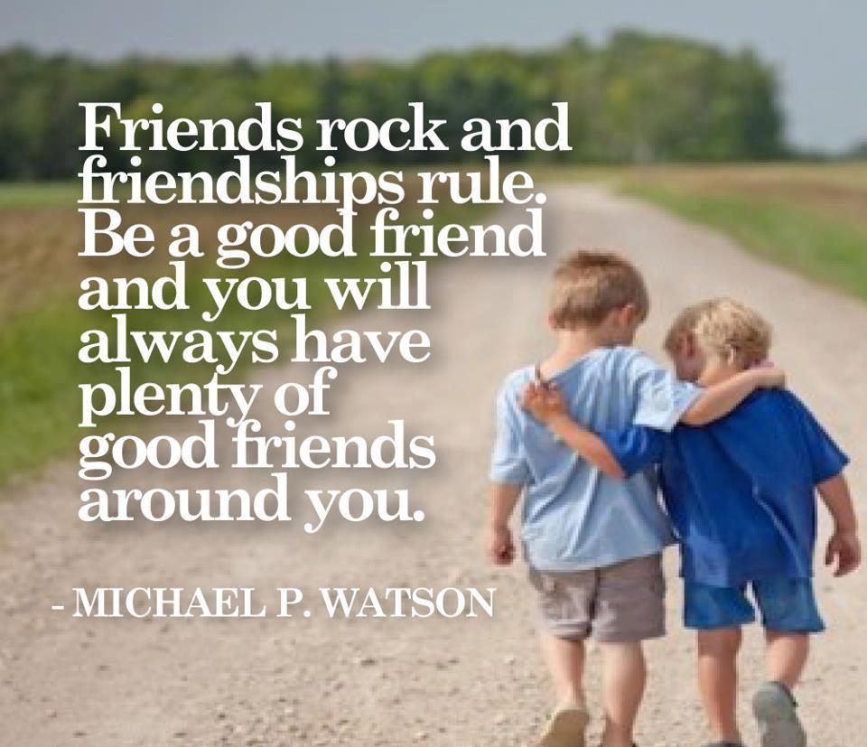 Best_Friend_Quotes_01