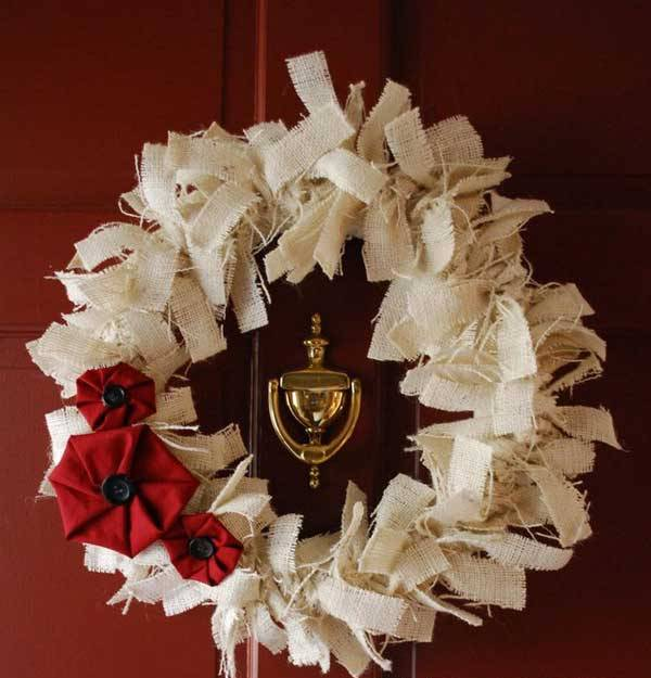 Burlap-Christmas-Wreath1
