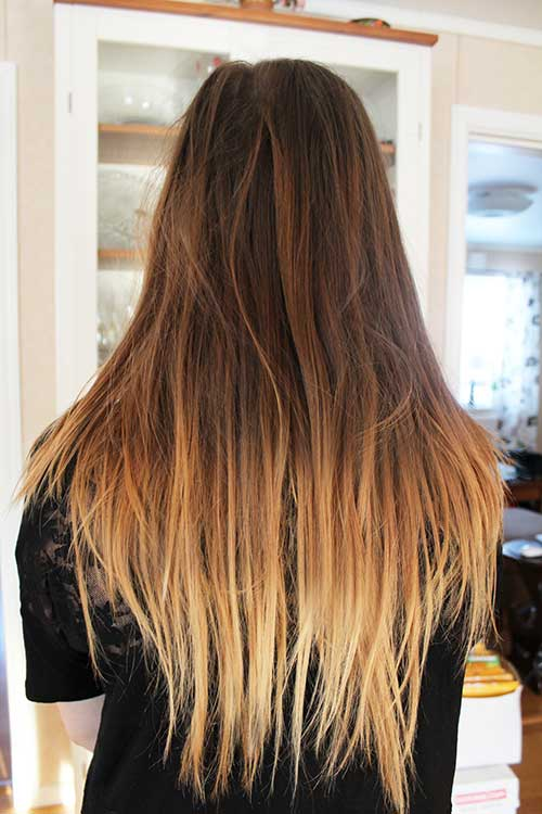 Color-Ombre-Hair