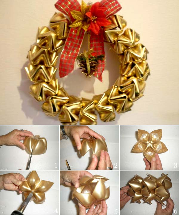 Diy-Christmas-Wreath-Ideas...