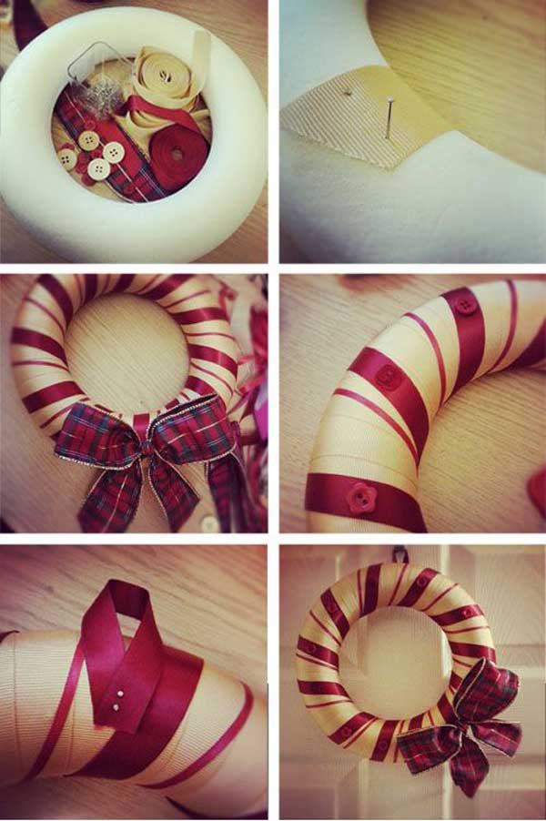 Diy-Christmas-Wreath-Ideas..