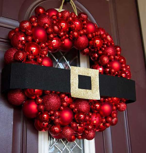 Diy-Christmas-Wreath-Ideas.