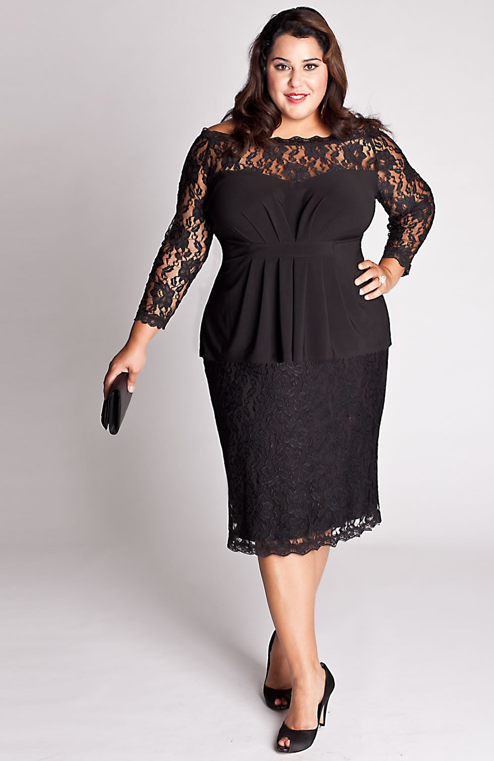 Fashion-tips-for-plus-size-women-20151