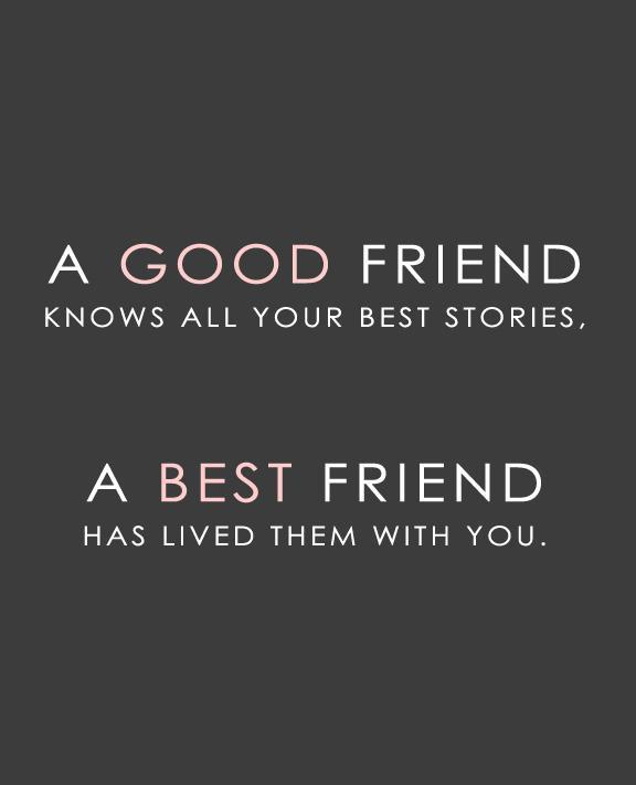 Friendship-Quotes-17