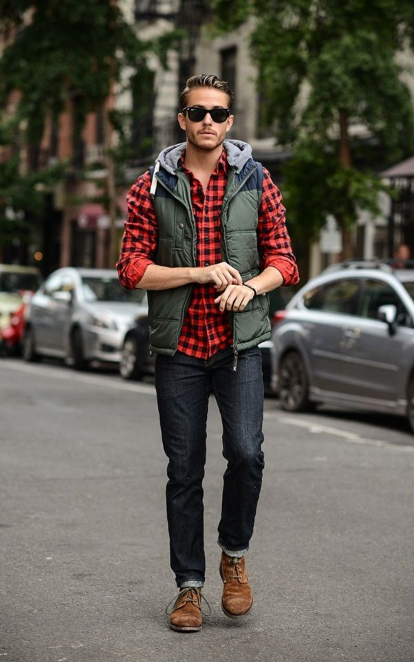 Buy low price, high quality men winter fashion with worldwide shipping on theotherqi.cf