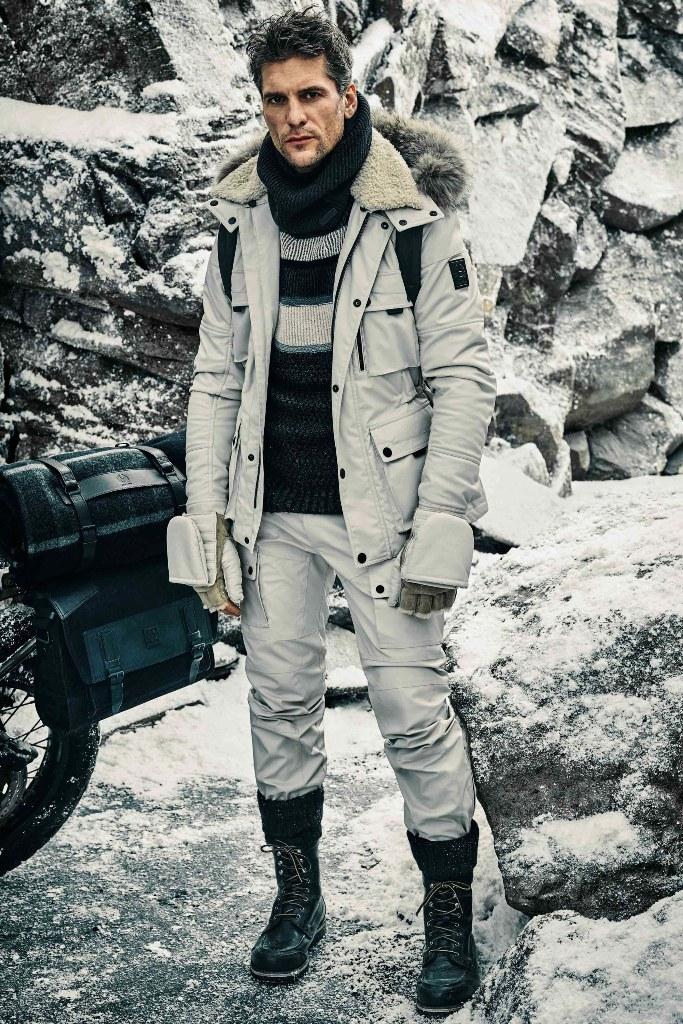 28 mens fashion ideas for fall winter 2016