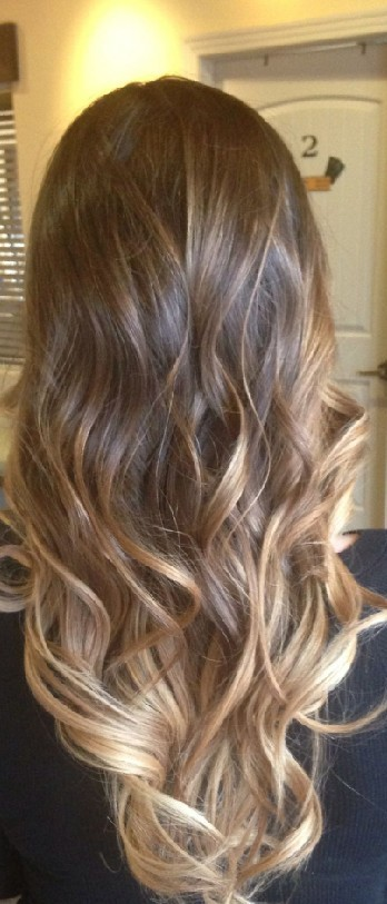 Ombre-Hair-Color-2016