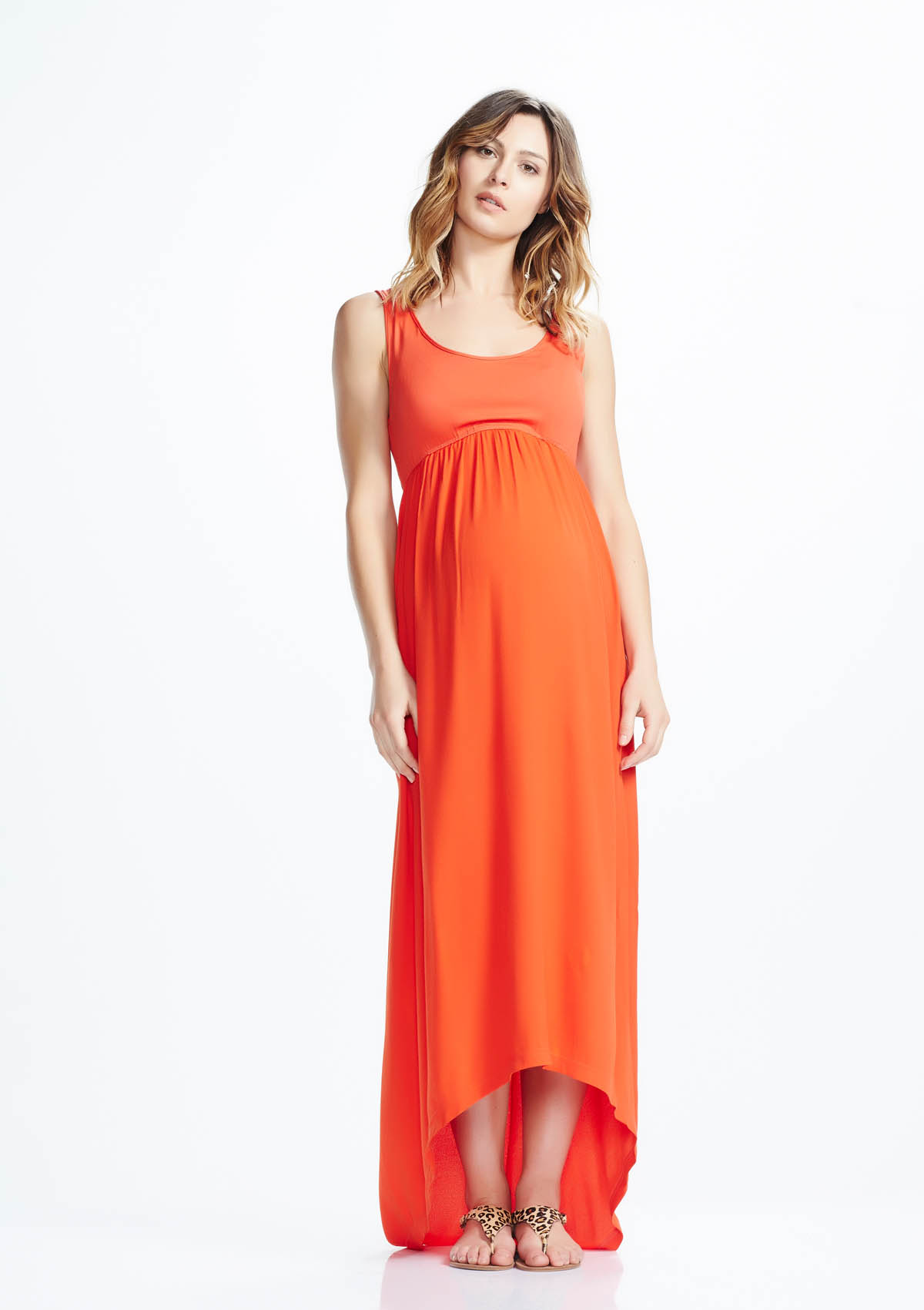 31 trendy maternity clothes for the summer sia maxi maternity dress ombrellifo Images