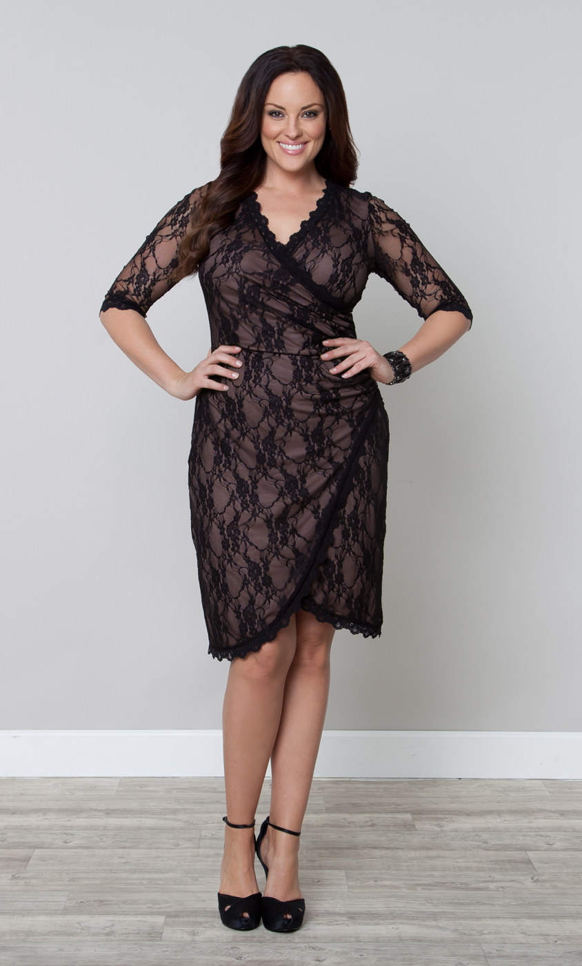 Special-Occasion-Lace-Dresses-Plus-Size