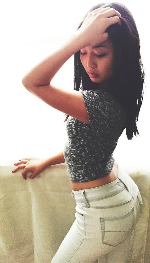 Stacey Kim