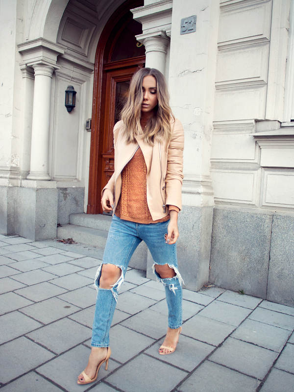 Street-Style-March-2016