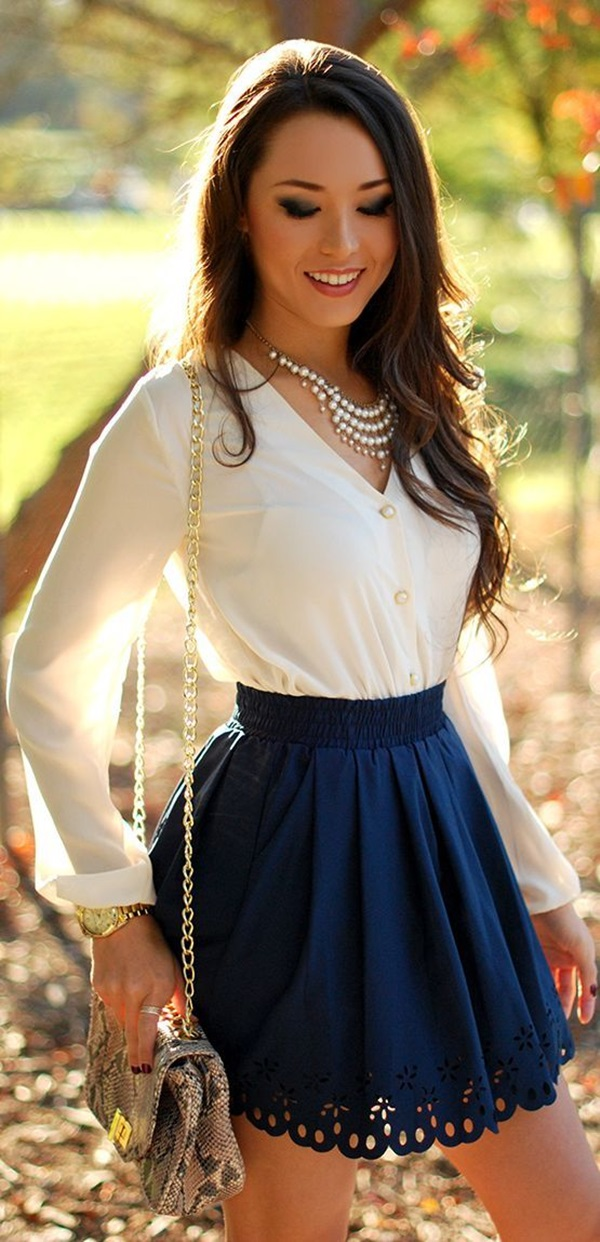 Summer-Outfits-for-2016