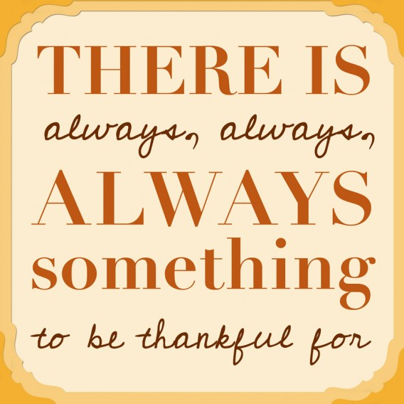 Thanks-Giving-Quotes-20