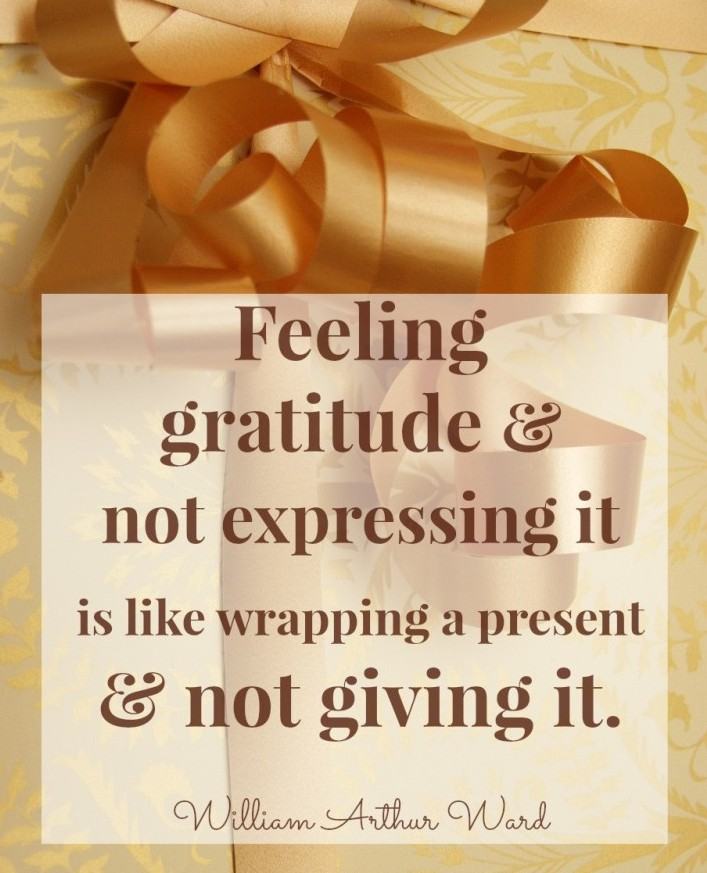 Thanksgiving-Gift-Quotes