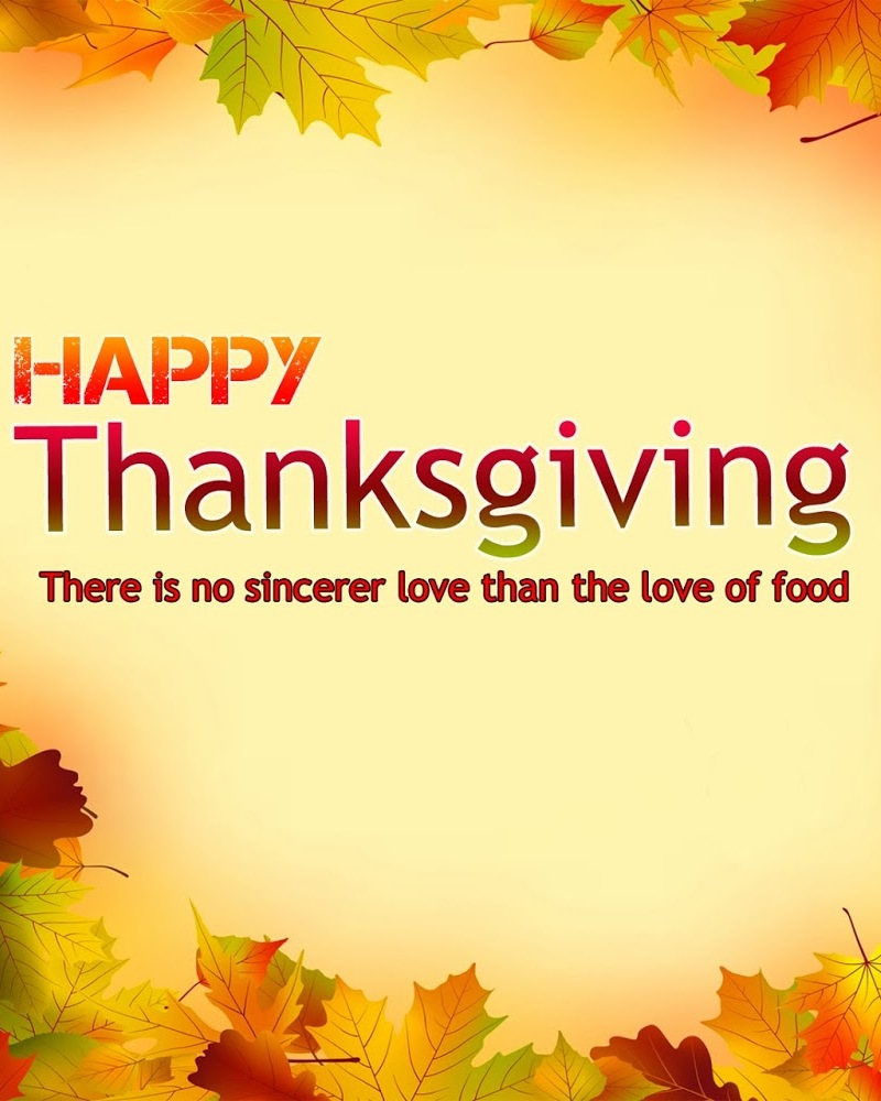 Thanksgiving-Quotes-2015