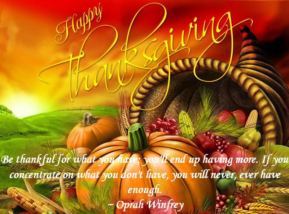 Thanksgiving-Quotes-Wallpaper