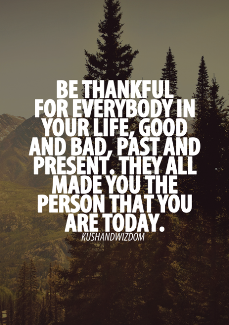 Thanksgiving_quotes