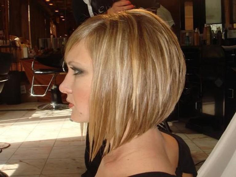 35 Cute & Stunning Bob Hairstyle Ideas