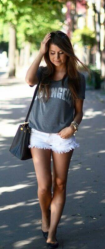 amazing-summer-outfits