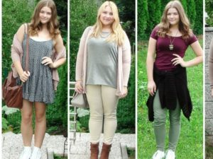 31 Awesome Back To school Outfit Ideas