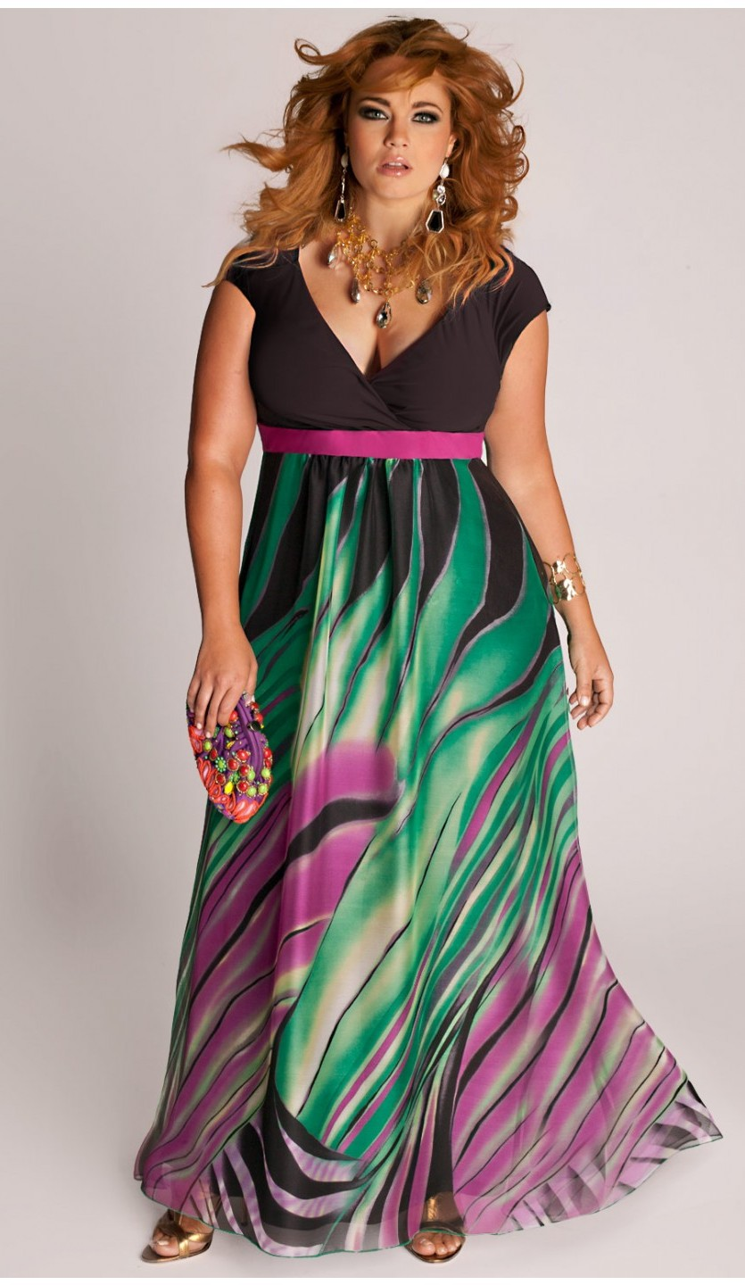 evening-plus-size-special-occasion-dresses