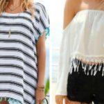 33 Best Romper Ideas For Summer Fashion