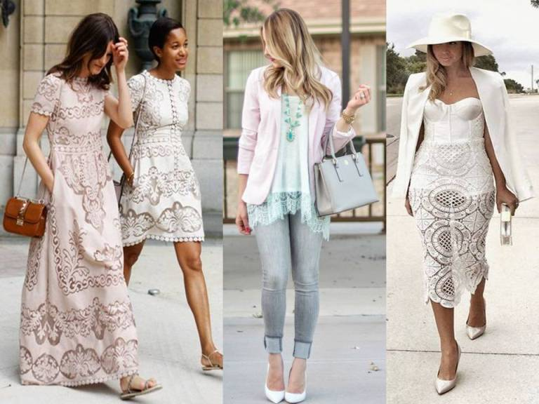 lace-outfits-ideas