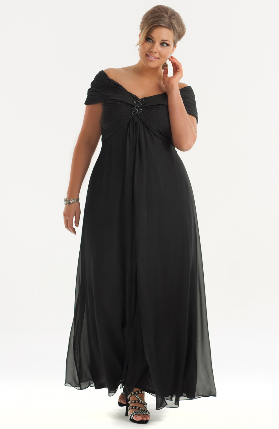 long-elegant-plus-size-party-dresses