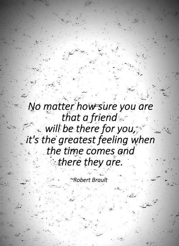 nice-thank-you-quotes-for-friend