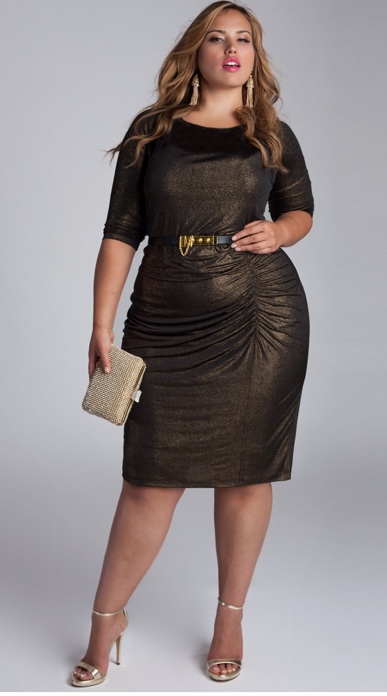 plus-size-cocktail-dresses-23