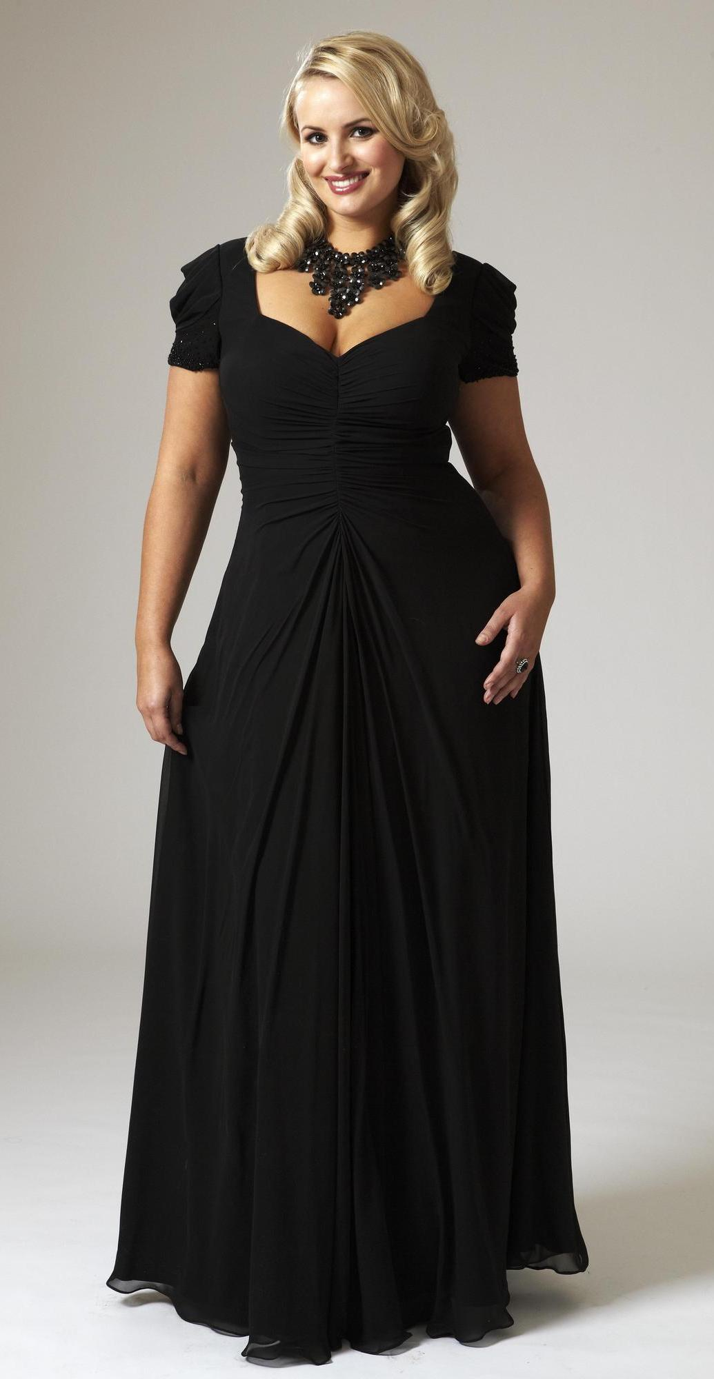 plus-size-cocktail-dresses-92