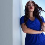 35 Plus Size Dresses For 2016