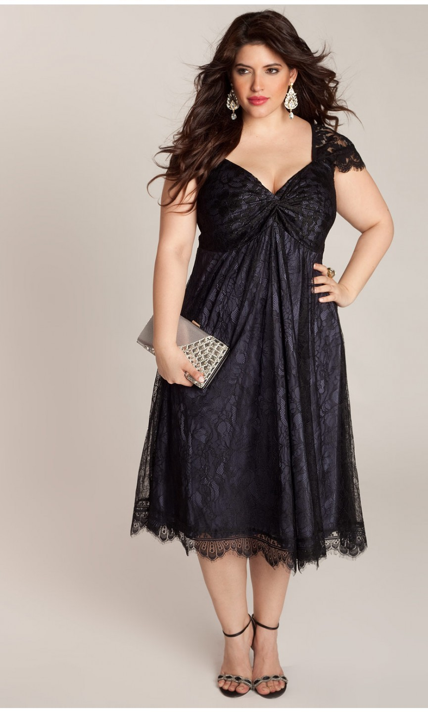 plus-size-evening-dresses-uk35