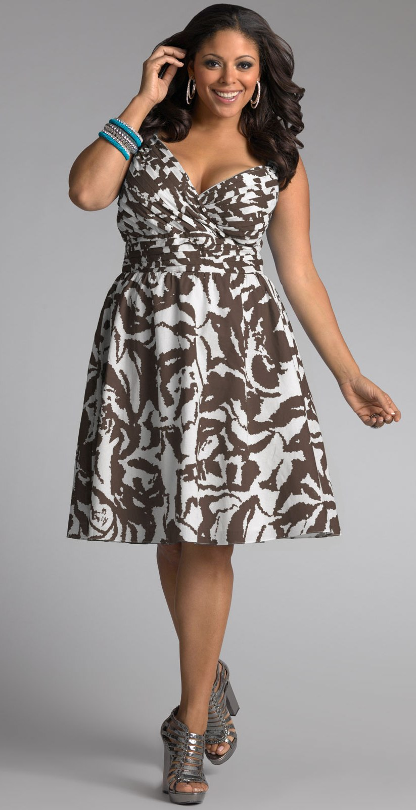 plus-size-spring-dresses-17