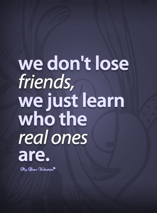 sad-friendship-quotes-we-dont-lose-friends