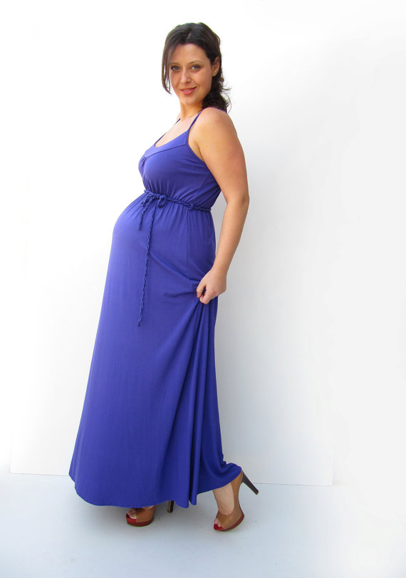 Find great deals on eBay for junior maternity clothes. Shop with confidence.